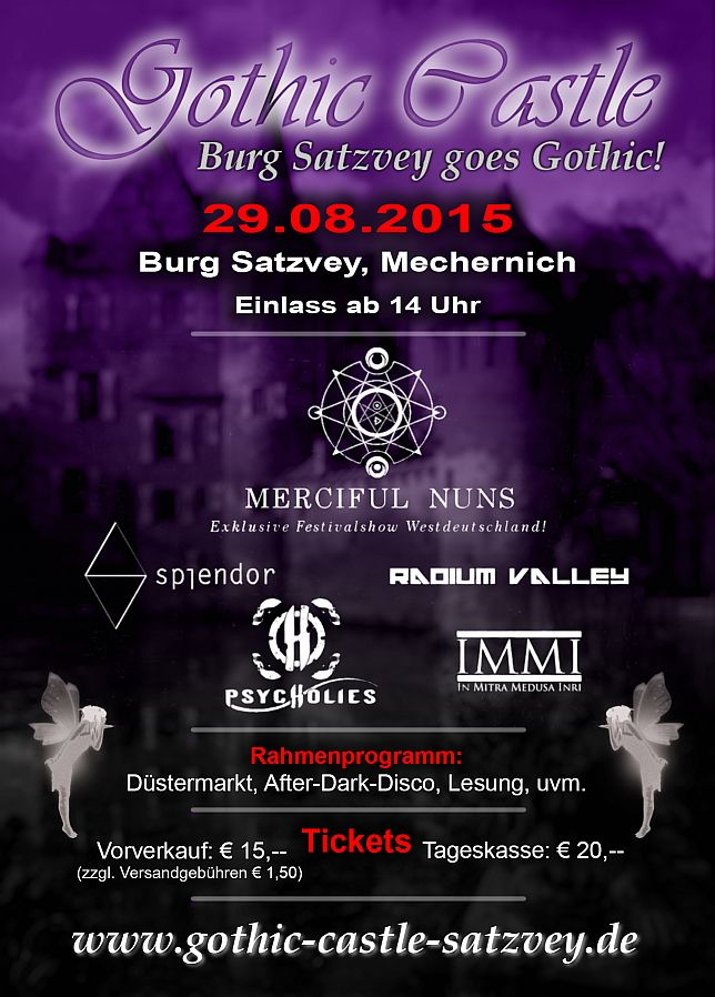 Flyer-GothicCastle_03_A6-kleineversion