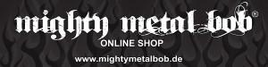 mmb_logo_backlink