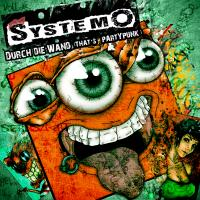 3300d_systemo_-_durch_die_wand_that_s_partypunk_