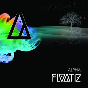 ALPHA_Booklet aussen