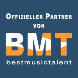 Logo-BMT-250