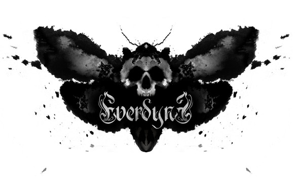 moth_logo_mit_04a