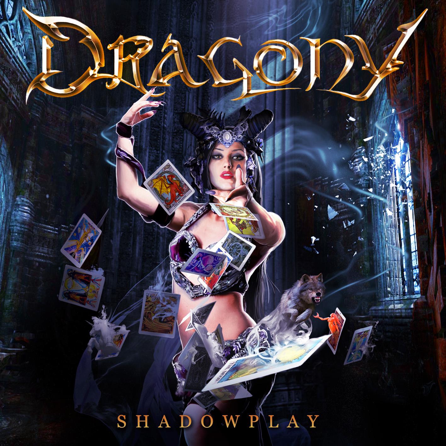 Dragony-Shadowplay_Cover