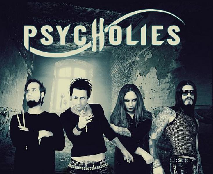 SetHeight600-psycholies1