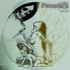 donnerhain-zyklus-cover-230-230