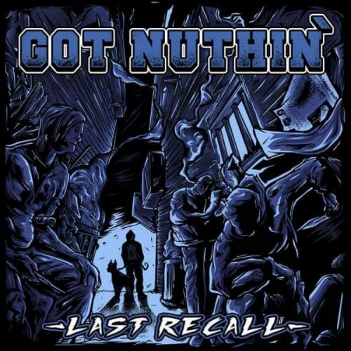 56503_Got-Nuthin-last-recall-PRE-ORDER