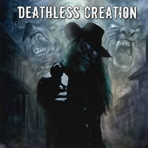 Deathless_Creation