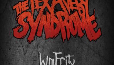 TheTexAverySyndrome-01-frakur-magazin