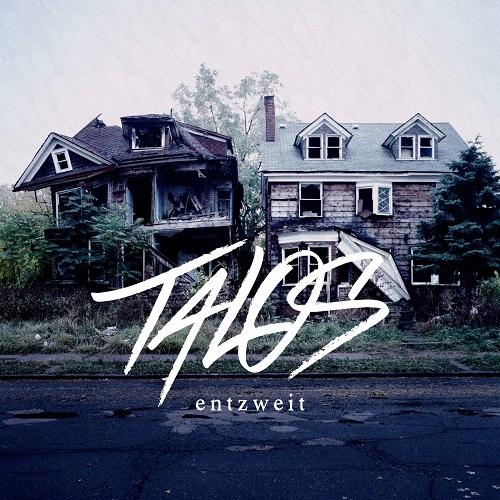 cover_talos_entzweit