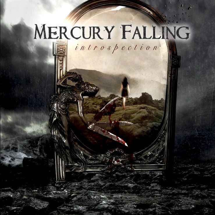 Mercury_Falling_-_Introspection