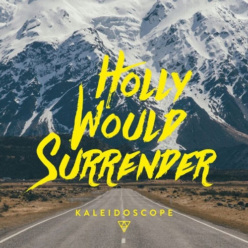 holly-would-surrender-kaleidoscope