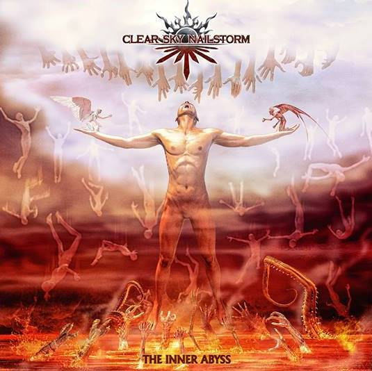 Clear_Sky_Nailstorm_-_The_Inner_Abyss