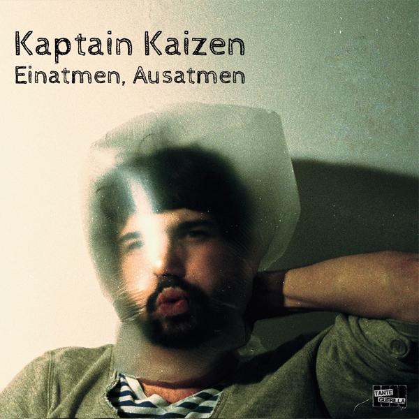 Kaptain-Kaizen-Einatmen-Ausatmen-CD-Digipack