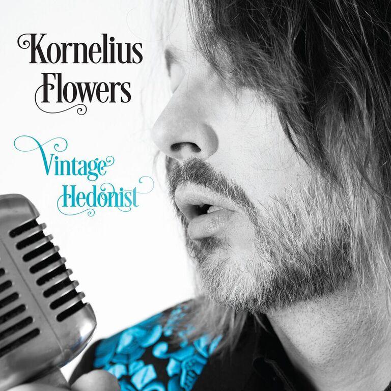Kornelius-Flowers_Vintage-Hedonist-Cover