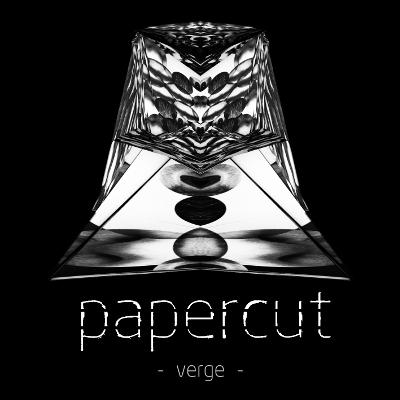 album_verge_klein