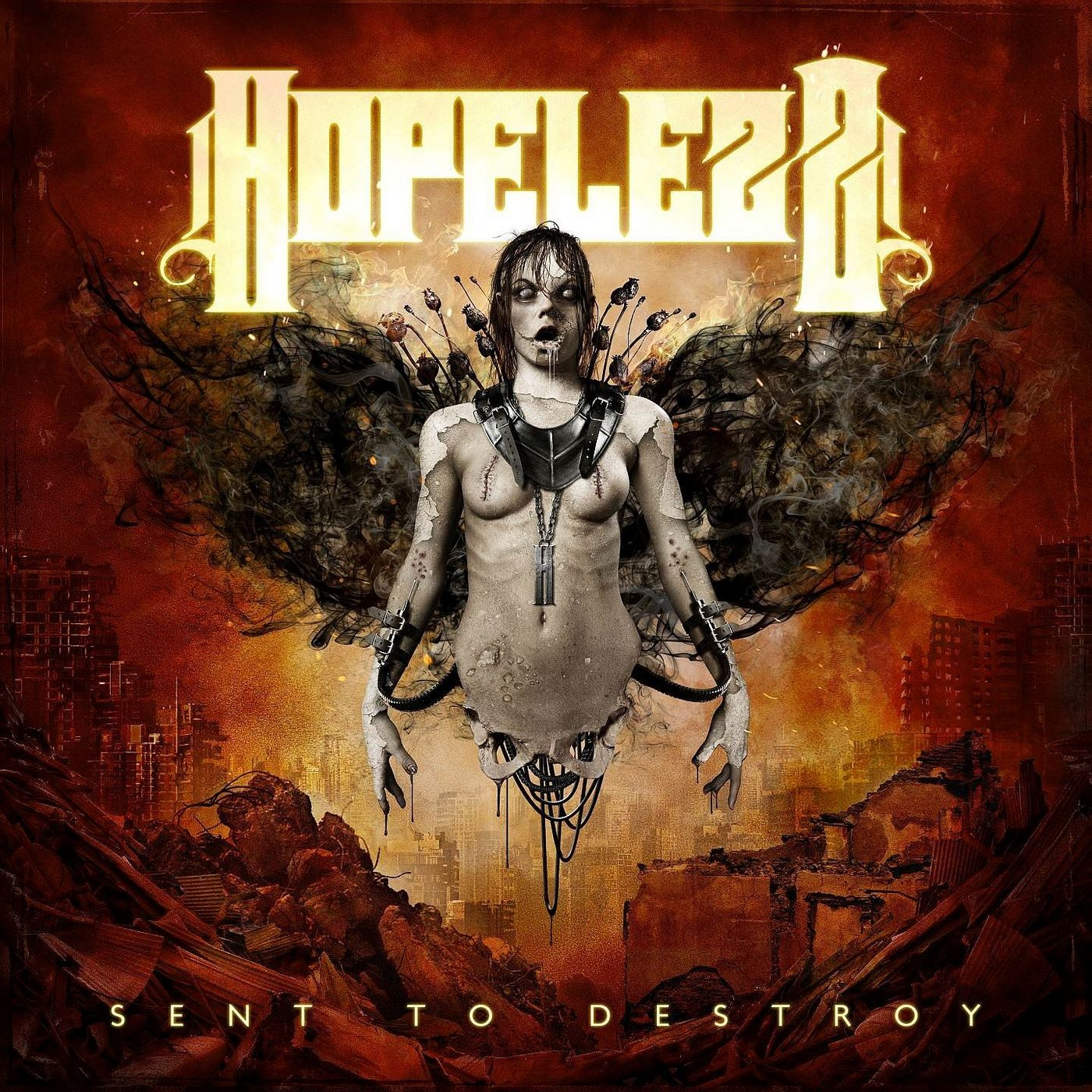 bs-hopelezz-sent-to-destroy-2016