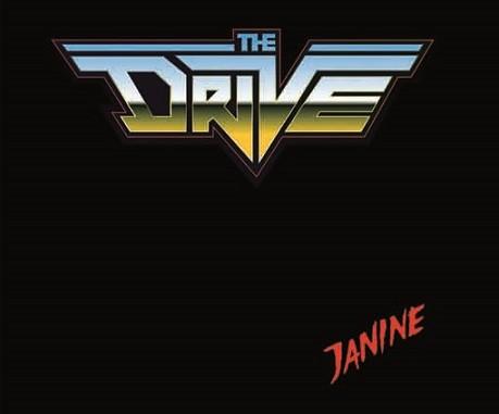 drive_janine-459x381