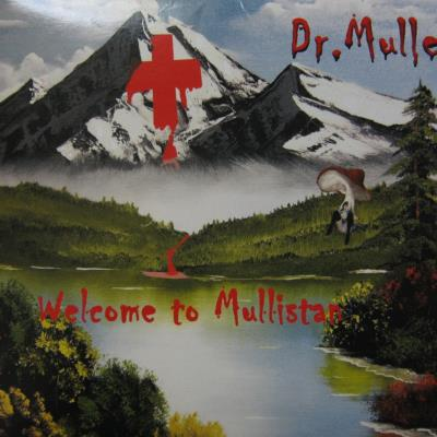 f90fb_dr_mulle_-_welcome_to_mullistan