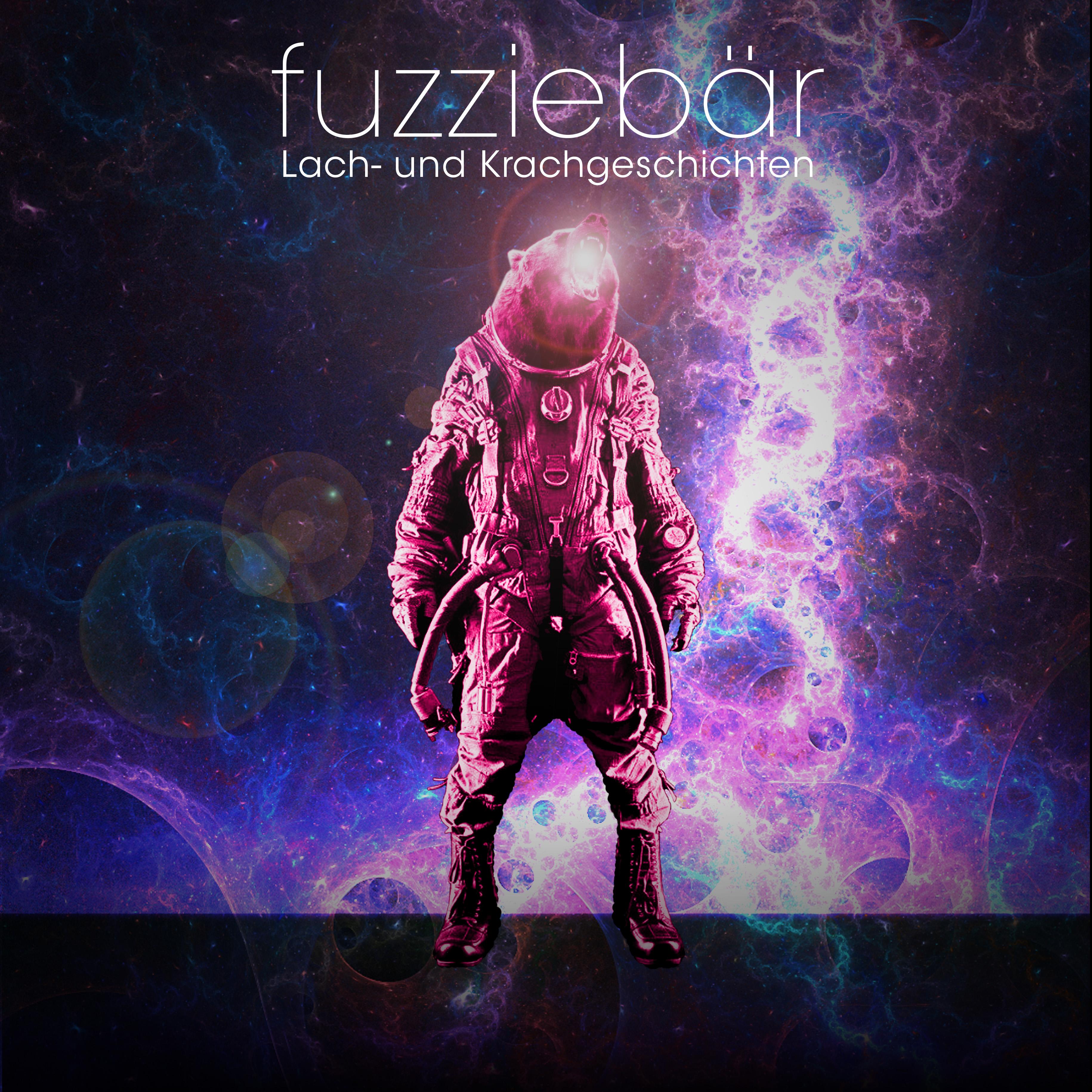 Fuzziebär_LUKG_Cover