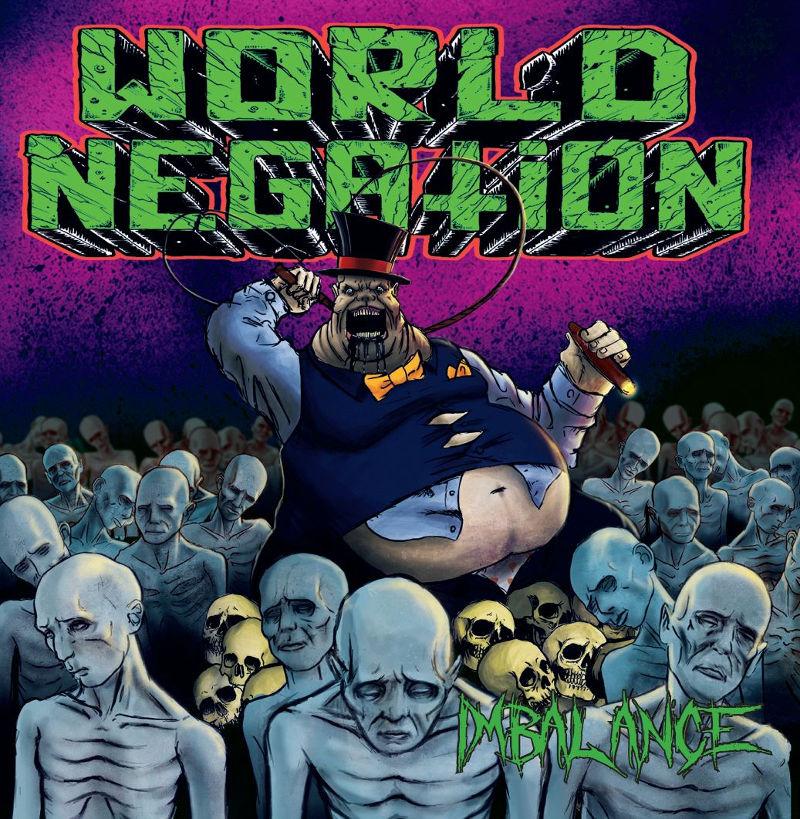 World-Negation-Imbalance-2016-Hardcore