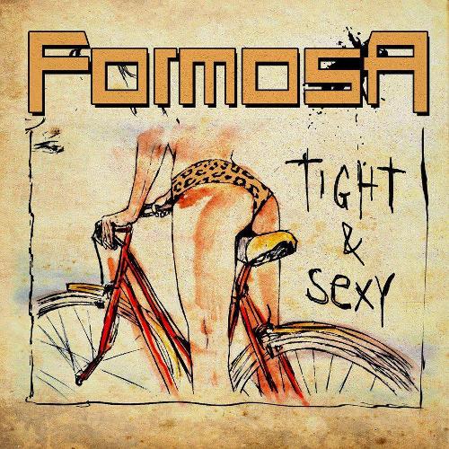 formosa_album