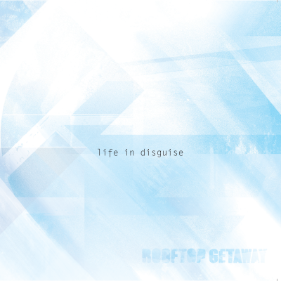 CD_Cover_Life in disguise