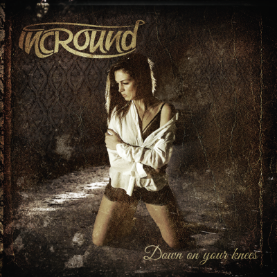 Cover_Incround