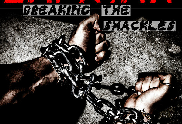 zapryan___breaking_the_shackles