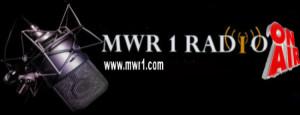 Banner MWR 1 Radio