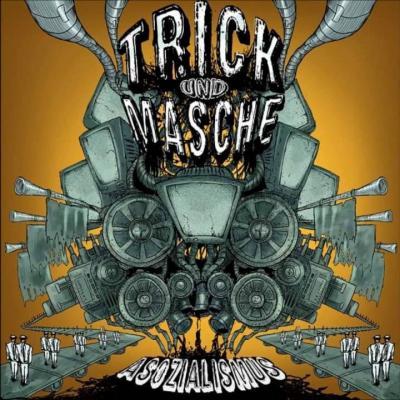 0fcd6_trick_und_masche_-_asozialismus
