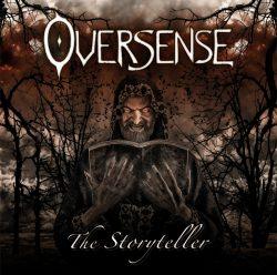 Oversense_TheStoryteller-250x248