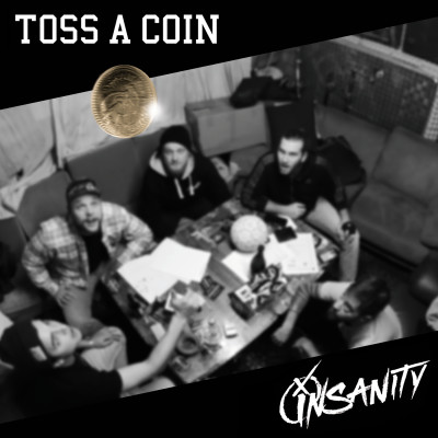 Insanity-Toss-A-Coin-Cover_low