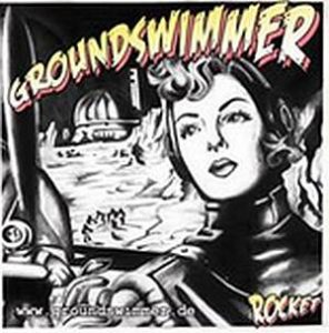 groundswimmer-rocket-296x300