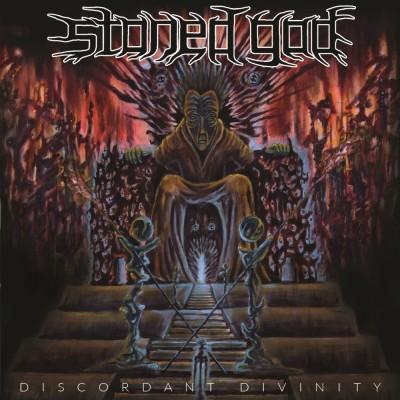 Cover-StonedGod_DiscordantDivinity