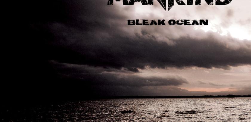FallenMankind_BlackOcean