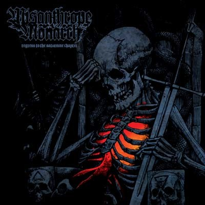 Misanthrope_Monarch_-_Regress_to_the_Saturnine_Chapter
