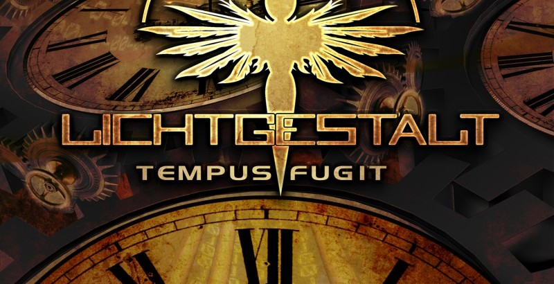 lichtgestalt-tempus-fugit-cd