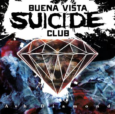 Ash Diamond Cover-Title