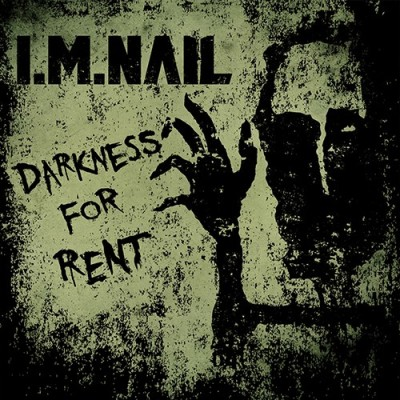 I.M.NAIL_DFR_COVER