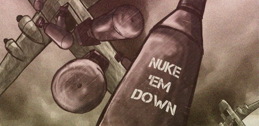 Nukeem-Down-Final-Cover