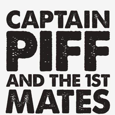Captain-Piff-and-the-First-Mates