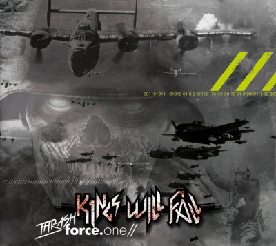 Frontcover-Thrash-Force.One_