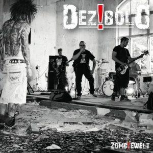 DEZIBOLD_Cover_Zombiewelt-300x300