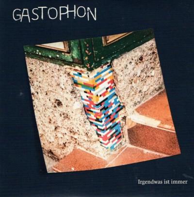 GASTOPHON-–-Irgendwas-Ist-Immer-Cover-768x782