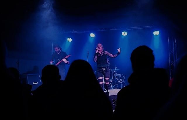 SOCHA BEAG Bandcontest 13.01.2018.jpeg