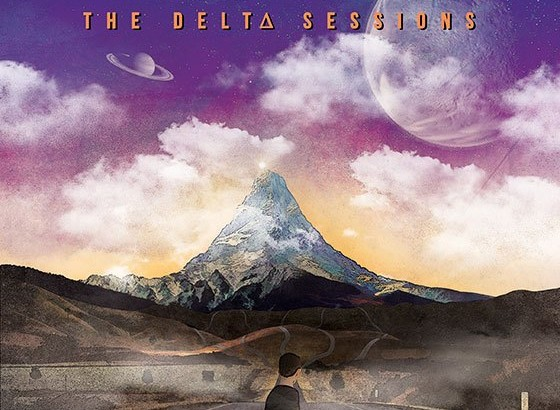 White-Mountain-The-Delta-Sessions-Cover