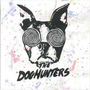 doghunters-the-shit-singles
