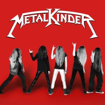 metalkinder_metalkinder_500_cover-artwork-front-cd