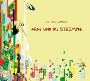 Arne_und_die_Struempfe_CD_Cover_preview.jpeg