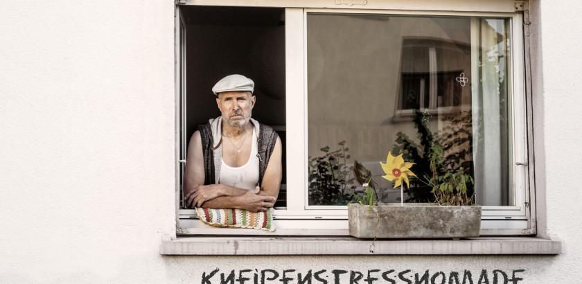 Booklet_Kneipenstressnomade